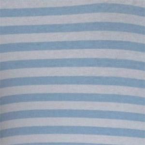 blue_white_stripe