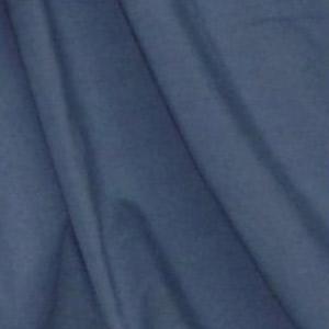 cotton_lycra_dark_denim_blue