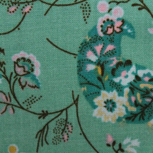 green-paisly-viscose